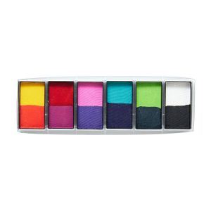 All You Need Mini Palette - Global Colours