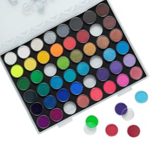 All You Need Grande Palette - Global Colours