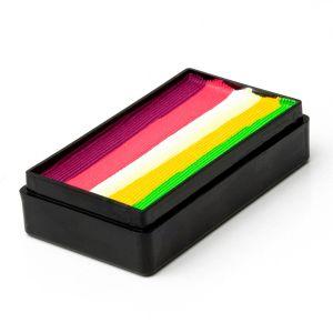 FLOWER FAIRY - One Stroke 30g Global Colours