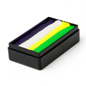PURPLE PIXIE - One Stroke 30g Global Colours