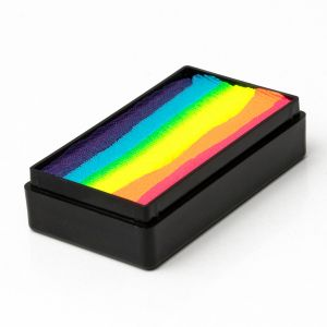 LOLLIPOP - One Stroke 30g Global Colours