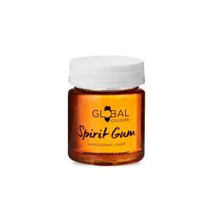 SPIRIT GUM | Global Colours 45g Special FX Makeup Adhesive