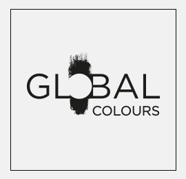 Global Colours Brand